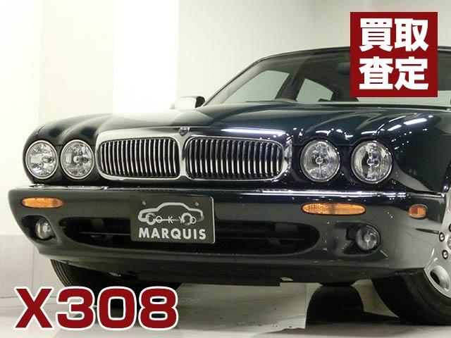xjX308型買取