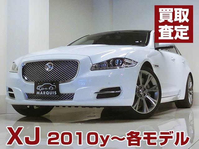 xjX351型買取
